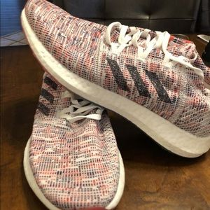 Adidas pure boost Go size 11.5. Brand new!!